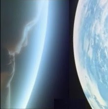 Stanley Kubrick, Space Oddysey 2001