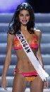 Miss America Rima Fakih