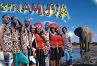 Sinamuva Umlazi Choir