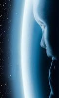 Stanley Kubrick, 2001 - A Space Odyssey