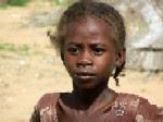 Darfur Anima