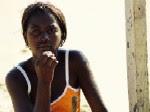 Haiti Anima