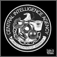 Aislin, CIA