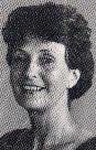 Helen Caldicott c 1992