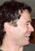 João Magueijo