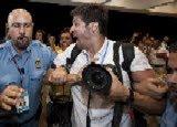 UNFCCC vs Jorge Silva