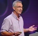 Tim Jackson at TED 2010