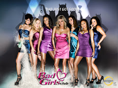 Bad Girls Club 1