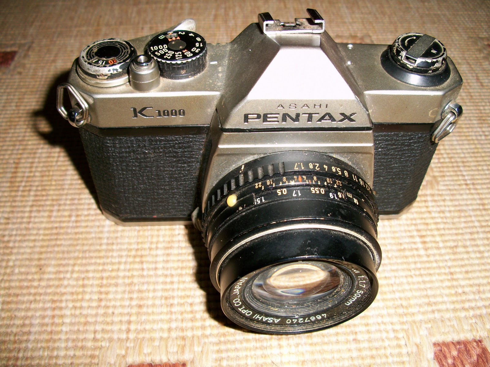 pentax k1000 se manual user guide manual that easy to read u2022 rh lenderdirectory co pentax k1000 service manual pdf asahi pentax k1000 owners manual
