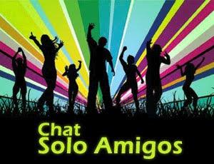 ciao amigos chatt chattare senza registrazione