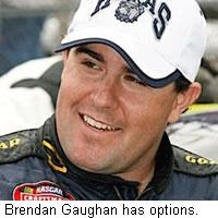 Brendan gaughan wife sexual dysfunction