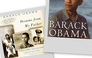 a comparison of the namesake by jhumpa lahiri and dreams from my father by barack obama Being still young, barack obama started searching for society and reason, with the large function forms of the public rights movement he had a lot of abilities to set the connections with the society and this is told in his autobiography dreams from my father we will write a custom essay sample on.