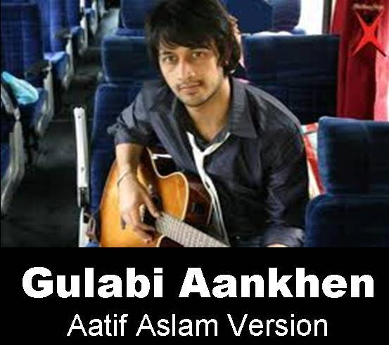 Guitar gulabi aankhen guitar tabs : Guitar Chords & Tabs for Hindi Songs: Guitar Chords of Gulabi ...