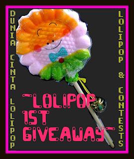 http://3.bp.blogspot.com/_S1quY8dGu8c/TNgfxVAXmSI/AAAAAAAAAvE/Xv90vCzLbEg/s1600/loliPOP.jpg