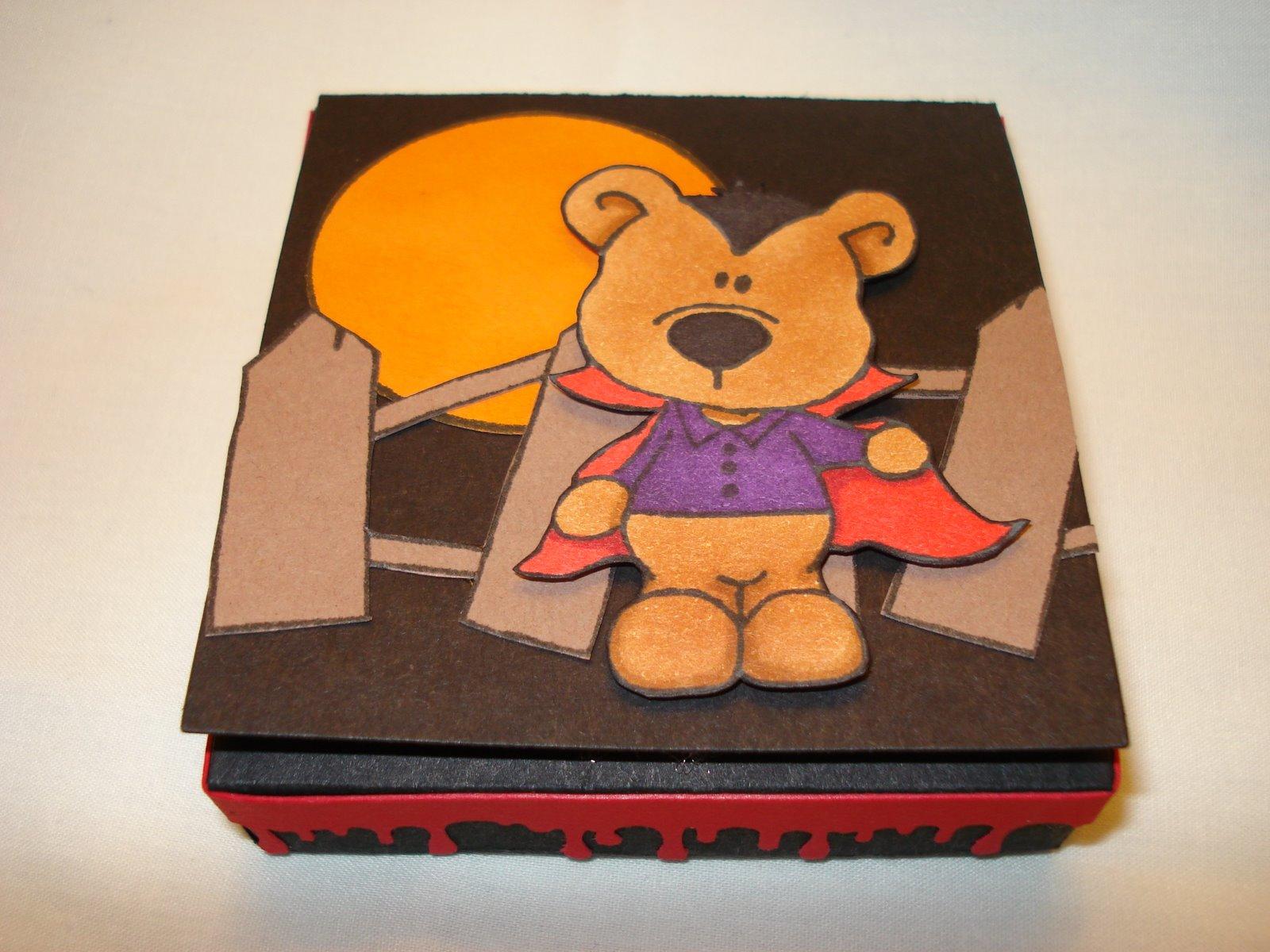 [Vampire+Bear+Box]