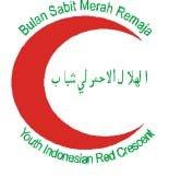 Logo BSMR