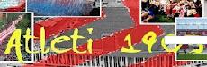 atleti1903.blogspot
