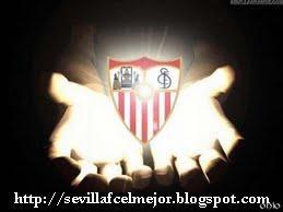 Club Sevilla de España