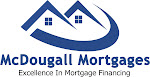 McDougall Mortgages