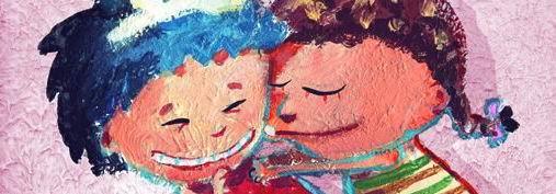 http://porqueheloisa.blogspot.com.br/