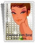 Recebi dos blogues Vida de Enfermeiro e O Cantinho da Tibéu