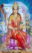 Deusa da Fortuna