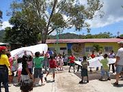 Ministerio de Educación de la Provincia del Chubut lecturas multiples