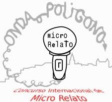 MICRO-RELATO