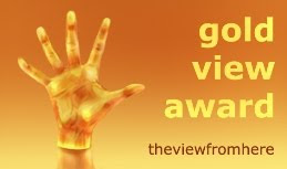 gold view award