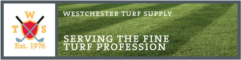 Westchester Turf Supply