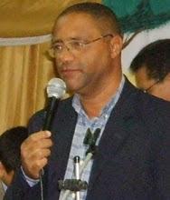 ORKUT Bispo João