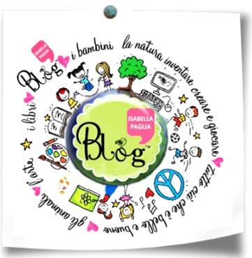 +Isabella Paglia Blog ♥  ...
