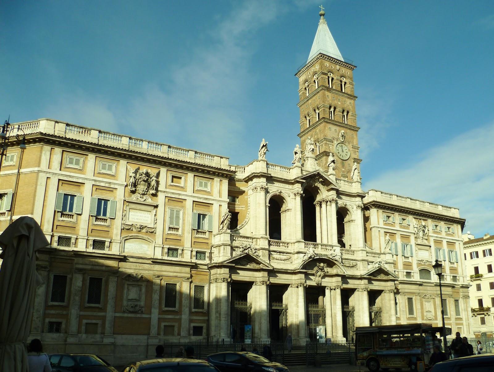 http://3.bp.blogspot.com/_S2s5sJhaqvo/TRoIyVBRbfI/AAAAAAAAALw/-v9SZz2KmZw/s1600/Rome+21+Dec+2010+Santa+Maria+Maggiore.JPG