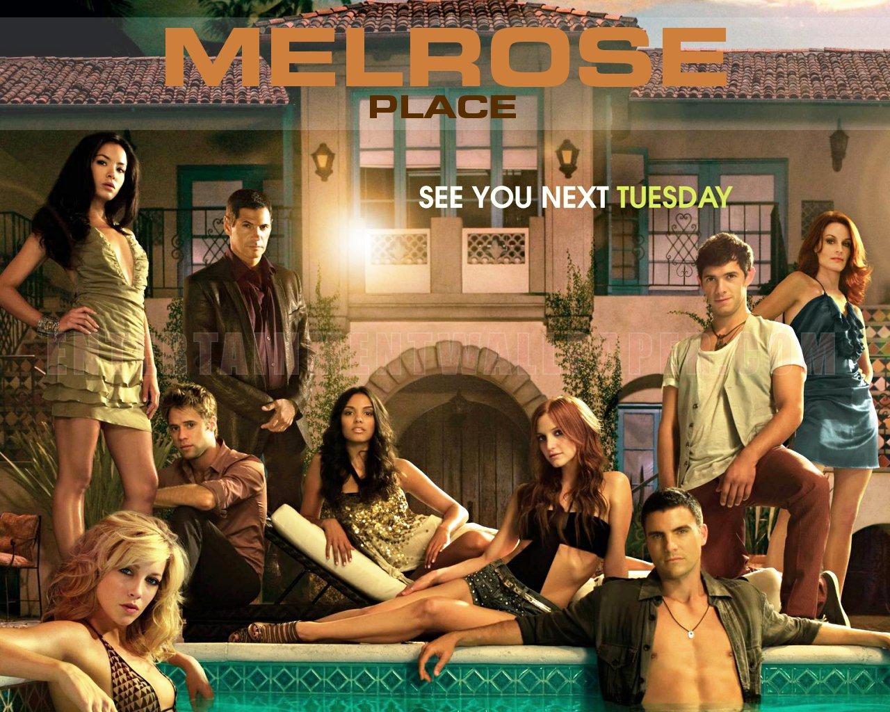 com tv show 2009 10 tv shows canceled 15014 til death fox the