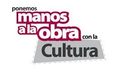 cultura a timpo..