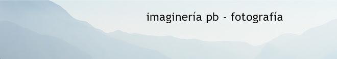 imagineriapb