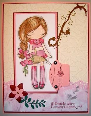 http://3.bp.blogspot.com/_S2yUHFVEsoE/S1yiLnt2hwI/AAAAAAAAAIc/ZZS1KbiXATI/s400/PICT0823.JPG