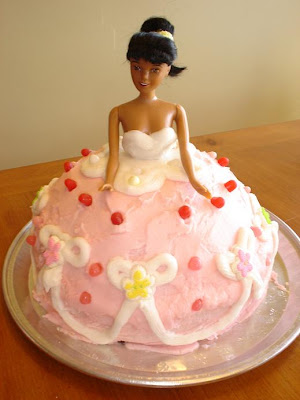 Birthday Cake Images With Name Priya : Legend Priya and Thandi: Birthday Cakes For Rennan and ...