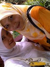 .:: Maisarah&Emmi ::.