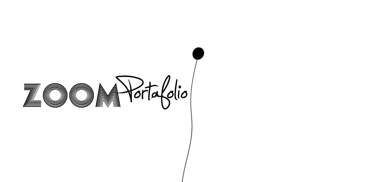 portafolioZOOM