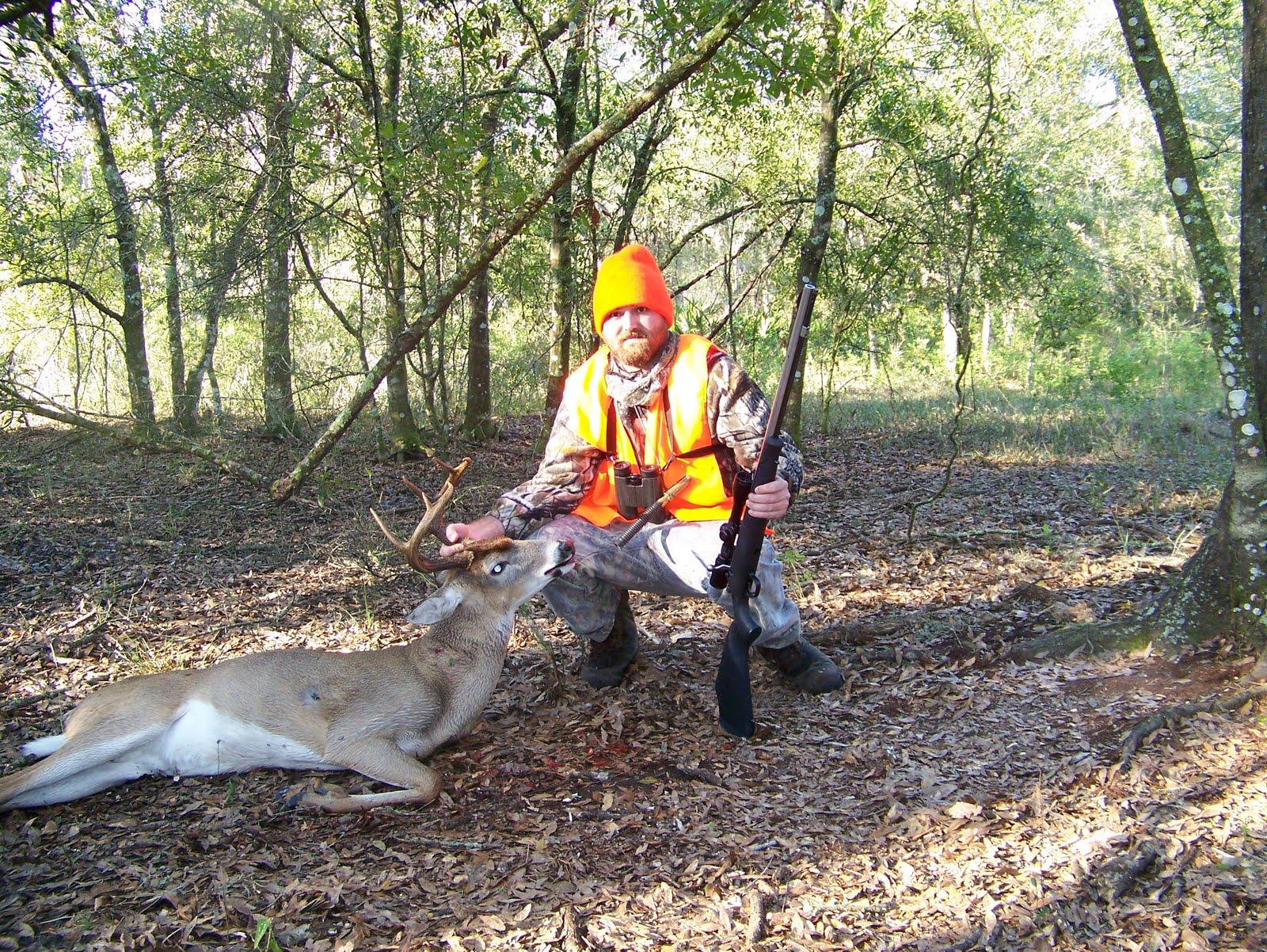 feeder no high line feeders hang clear buck em boss before barrel deer