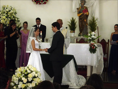 brazil dating marriage customs