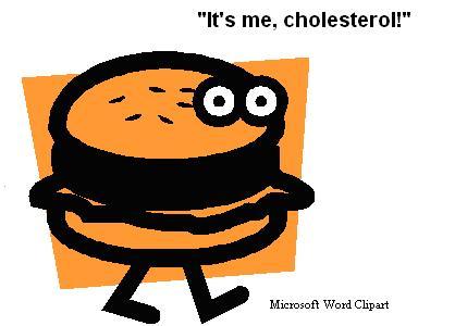 http://3.bp.blogspot.com/_S3Pqe-NiE60/TBbyDCxqThI/AAAAAAAABqo/IBtkXWb3wt8/s1600/Cholesterol-772433.JPG