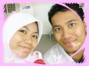 i miss u lah =)