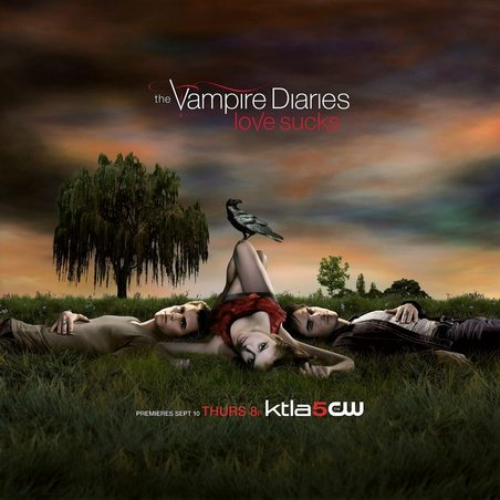 When is the Vampire Diaries season 2 premiere? Any spoilers, updates?