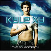 kyle xy 3.01, kyle xy season 3 episode 1