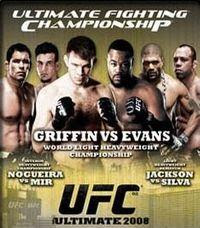 UFC 92 results griffin vs evans, griffin vs evans ufc 92 results, ufc 92 results, griffin vs evans winner, griffin vs evans result, ufc 92, ufc 92 results, ufc, ufc 92 live, ufc 92 fight, ufc 92 video rounds, ufc 92 round 1 video, ufc 92 round 2 video, video ufc 92 result, ufc 92, ufc, forrest griffin rashad evans, griffin vs evans video, forrest griffin rashad evans fight, ufc 92, ufc 92 results, griffin vs evans video, ufc 92 stream, ufc 92 free live stream, ufc 92 round by round, griffin vs evans fight video, griffin vs evans fight results, ufc 92 fight video, ufc 92 fight results, griffin vs evans fight, griffin vs evans results, griffin vs evans video, read my mind, monacome
