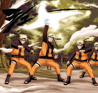 naruto shippuden 91
