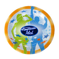 hollywood week, american idol 8 results, hollywood week results,