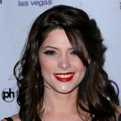 ashley greene scandal pictures. Ashley Greene photo scandal: